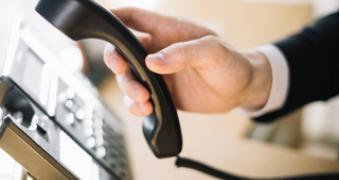 Contactar con abogado de familia en Jaén