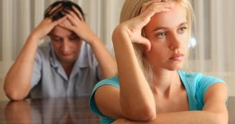 Divorcio contencioso en Jaén
